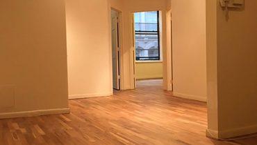 View-of-bedroom-1,2,3-Lispenard-Side